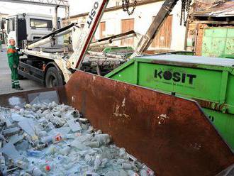 Košické mestské zastupiteľstvo schválilo predaj 29 akcií v spoločnosti KOSIT