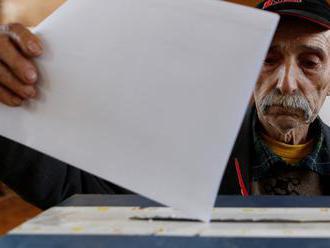 The Financial Times: Voľby v Česku vyhrocujú napätie v EÚ