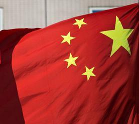 Čínska cestovná kancelária oznámila, že už nebude brať občanov USA do KĽDR