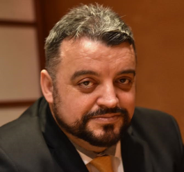Voľba šéfa RTVS: Chmelár odkryl pozadie špinavej hry