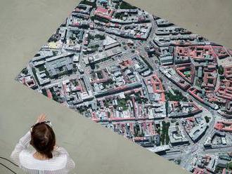 10 tipov, ako zlepšiť Kamenné námestie a Námestie SNP v Bratislave