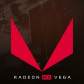 AMD RX Vega: nenažraná, ale s výtečným poměrem cena/výkon?