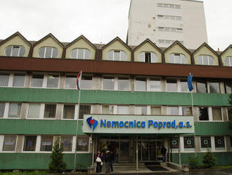 Pre dlhy sa nemocnice nedostanú k eurofondom