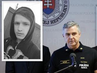 Gašpar reaguje na streľbu na Tomáša  : VIDEO Detaily zásahu, policajt potrebuje psychológa!
