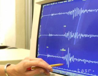 Kamčatku zasiahlo zemetrasenie si silou 7,7. Hrozilo aj cunami