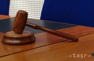 Súd v Rusku zamietol odvolanie Jehovových svedkov proti ich zákazu