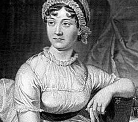 Od smrti spisovateľky Jane Austenovej uplynie 200 rokov