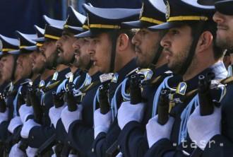 USA: Irán dodržiava jadrovú dohodu, naďalej je však hrozbou