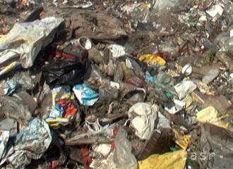 Spišská Belá odstráni skládku s nezákonne umiestneným odpadom