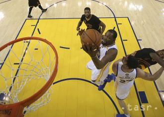 NBA: Memphis angažoval srbského krídelníka Zagoraca