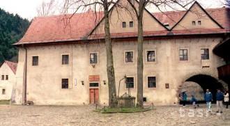 Leto v múzeu Červený kláštor je v znamení divadiel a koncertov