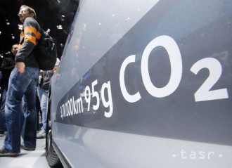 Kalifornia schválila zákony na účinnejší boj proti klimatickým zmenám