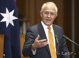 Austrália bude mať super silné ministerstvo vnútra