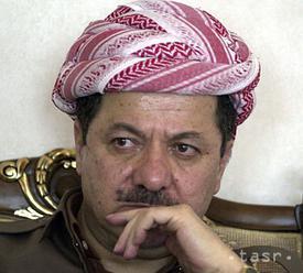 Výsledok kurdského referenda o nezávislosti je neistý