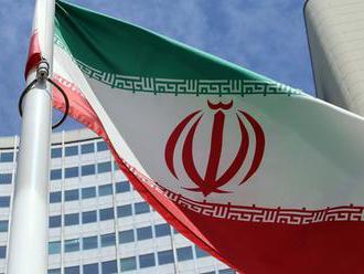 Irán dodržiava jadrovú dohodu, naďalej je však hrozbou