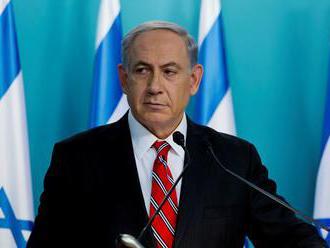 Prečo sa Izrael obáva dohody Moskvy a Washingtonu o Sýrii