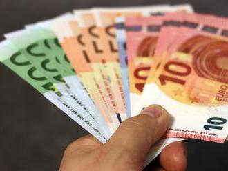 Ďalší klinec do rakvy pre slovenských podnikateľov? EÚ nariaďuje možnosť až 20-miliónovej pokuty