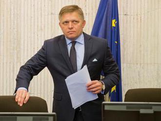 Fico: Pre dvojakú kvalitu môže SR obmedziť prísun európskych výrobkov na trh