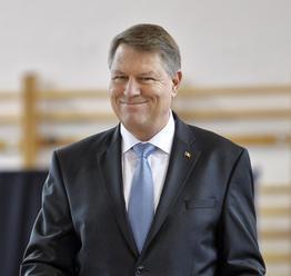 Rumunský prezident varuje pred vznikom regiónov založených na etnickom základe