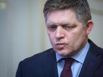 Fico chce obmedziť dovoz potravín, ak Brusel nezačne rýchlo riešiť dvojakú kvalitu