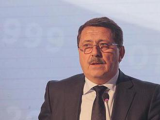 Prokurátor znovu podal obžalobu na súrodencov Paškovcov