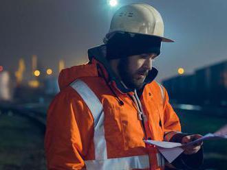 Práca v noci poškodzuje DNA