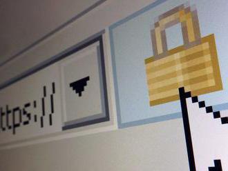 Prístupu k šifrovaným správam sa dožaduje aj Austrálie
