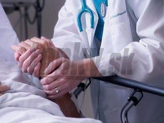Lekári výpovede voči Dôvere zatiaľ nestiahli, veria v dohodu