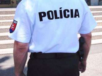 Na nadstavbové štúdium na policajných školách je možné hlásiť sa do konca júla