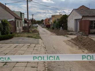 OHAVNÁ trojnásobná vražda: Muž zabil celú rodinu vrátane malého dieťatka  !