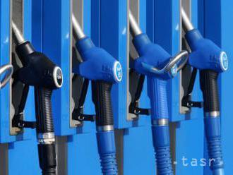 Ceny ropy v piatok mierne vzrástli a znížili týždňové straty