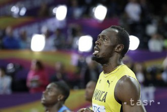 Za Boltove zranenie môže dlhé čakanie, tvrdia jeho tímoví kolegovia