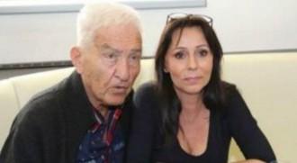 Zomrel český hudobník Ivo Pavlík, manžel speváčky Heidi Janků
