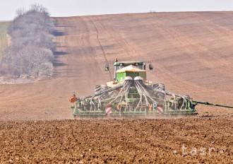 Novela o nájme poľnohospodárskych pozemkov precizuje vznik podnájom