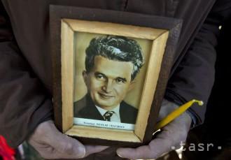 Zomrel niekdajší šéf Ceaušescovej tajnej služby Securitate