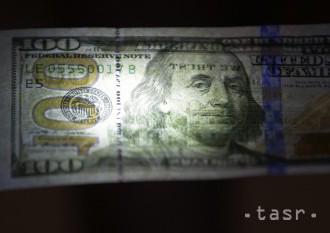 Fed zrejme opäť zvýši úrokové sadzby až v decembri
