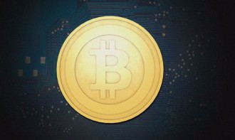 Hodnota bitcoinu sa prvýkrát dostala nad 4000 dolárov