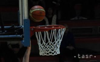 Mladé basketbalistky prehrali v zápase o 11. miesto s Holanďankami