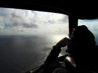 Dánska polícia: Telo nezvestnej novinárky v potopenej ponorke nenašli