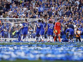 Favoritmi sú City a United, Chelsea to bude mať ťažké. Otázky a odpovede k novej sezóne Premier Leag