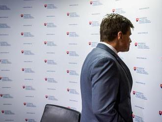 Kto dostal eurofondy od Plavčana? Trend zverejnil zoznam