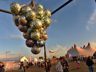 """Grape rastie, nie je """"malou Pohodou"""", ale festivalom s vlastným DNA"""