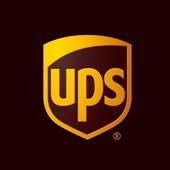 UPS bude využívat virtuální realitu pro trénink řidičů