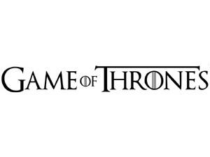HBO nechtiac vypustilo kľúčový 6. diel seriálu GoT!