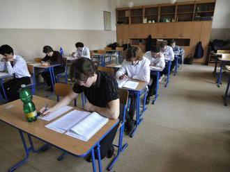 Slovenčinu sa naučíte za tri týždne, tvrdia zahraniční študenti