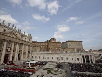 Bude mať Slovensko ďalšieho svätca? Vatikán rozhodne o blahorečení slovenského mnícha