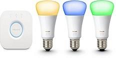 Svetlá Philips Hue zažiaria ešte výhodnejšou cenou príslušenstva