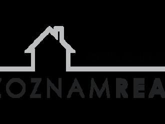 2 izb. byt, Košice - KVP , Hemerkova