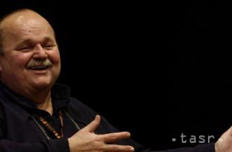 Maestro muzikálov a opier Jozef Bednárik by mal 70 rokov