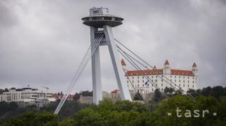 Hotel Danube mesto skolauduje, len ak budú všetky orgány súhlasiť